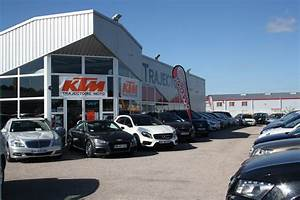 Trajectoire Automobile : trajectoire automobile voiture occasion chavelot vente auto chavelot ~ Gottalentnigeria.com Avis de Voitures