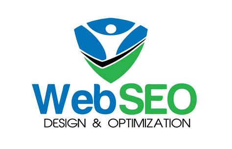 Web Seo - web seo and design we design build and get traffic to