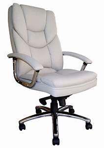 Luxury, Office, Chair, For, Elegant, Look