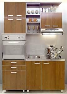 kitchen interior designs for small spaces aprovechar el espacio en cocinas pequeñas ideas para decorar diseñar y mejorar tu casa