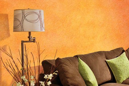 17 Best Images About Faux Painting  Color Washing On