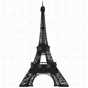 Eiffel Tower in Paris, 946, Travel, download Royalty free ...