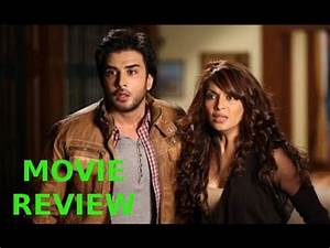 Creature 3d Hindi Movie Download images