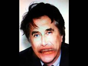 Bryan Ferry shares his love for 80's chocolate bars. - YouTube