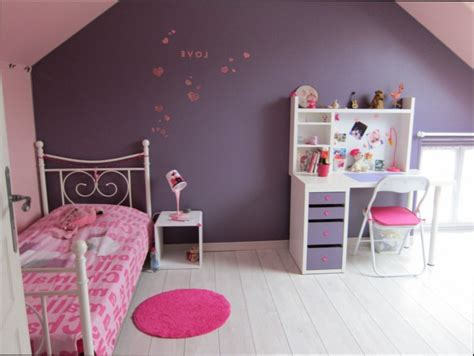 chambre fille decoration chambre fille decoration chambre fille 6 ans