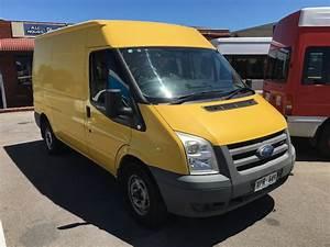 Ford Transit 2007 : vans and commercial vehicles for sale buy a used light ~ Jslefanu.com Haus und Dekorationen