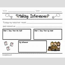 Knowledge Clipart Inference  Pencil And In Color Knowledge Clipart Inference
