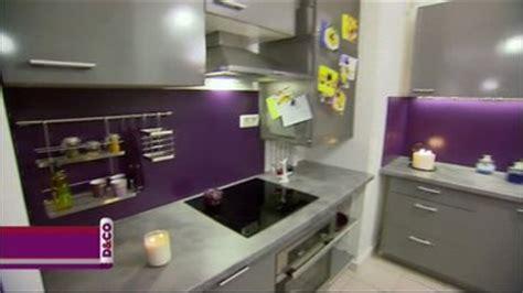 metamorphouse cuisine décoration cuisine hlm