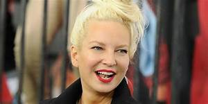 Sia Furler Net Worth 2018: Amazing Facts You Need to Know