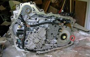 Any Diy 4t65e Rebuild Tips  - Page 2 - Gm Forum