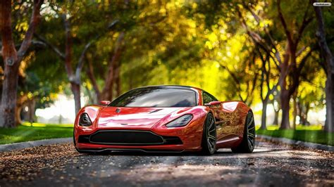 cars wallpaper   awesome full hd