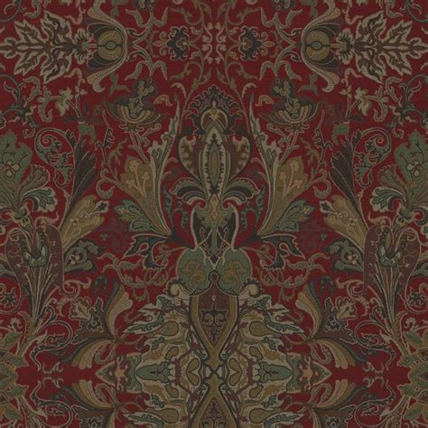 Ralph Upholstery Fabric by Save On Ralph Fabric Free Shipping Strictly 1st