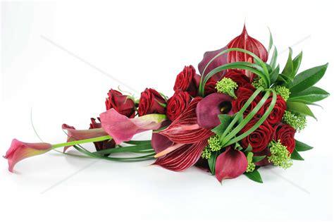decisions decisions choosing wedding flowers wedding
