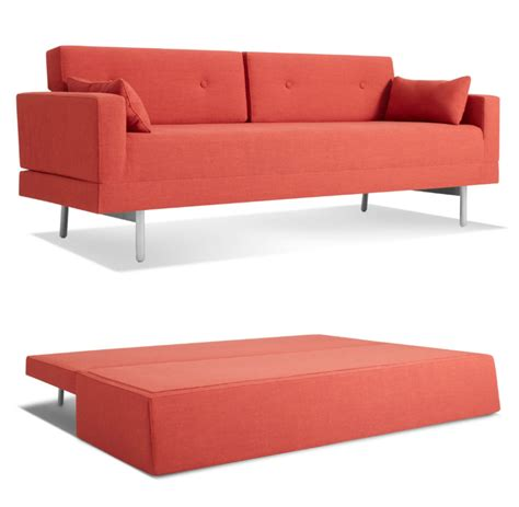 high end sofa beds high end sleeper sofa por of contemporary sleeper sofa