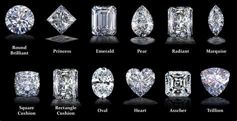 diamond information diamond specialist