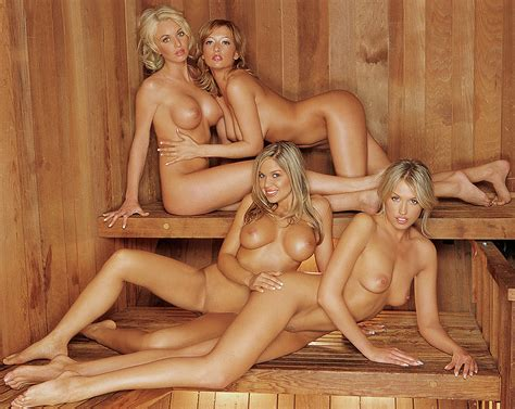 Triplets sex