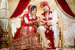 traditional indian wedding temple indian wedding by humza yasin photography maharani weddings