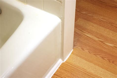 Let's Face The Music How To Remove Large Mirror From Bathroom Wall Vanities Mirrors Small Sinks And Cabinets White Undermount Sink Lights Medicine Units Cabinet With