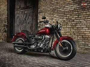 Harley Davidson Preise : harley colour shop preise erfahrungen s 1 ~ Jslefanu.com Haus und Dekorationen