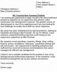 Marathi application letter format for teacher image 3