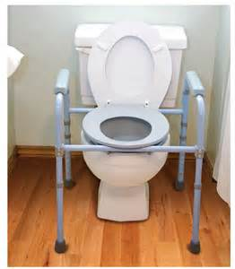 commode toilet folding commode carex commode buy on sale