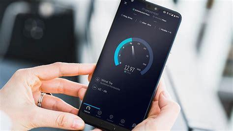tutti gli operatori di telefonia mobile tim pi 249 veloce di tutti gli operatori iliad ancora