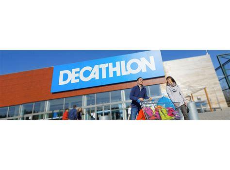 si鑒e decathlon anche decathlon sesto fiorentino e decathlon arenaccia si affidano a europe media europe media concessionaria adv