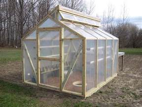 green house plans designs top 20 greenhouse designs inspirations and their costs diy greenhouse ideas and plans 24h