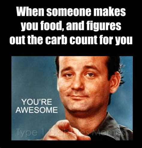 Diabetes Memes - 25 best ideas about type 1 diabetes on pinterest type 1 type one diabetes and diabetes awareness