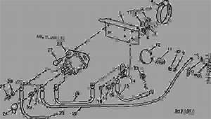 John Deere 4055 Wiring Schematic : electrical remote control wiring tractor john deere 4255 ~ A.2002-acura-tl-radio.info Haus und Dekorationen