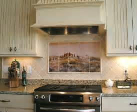 best backsplashes for kitchens backsplashes for kitchens pictures best kitchen places