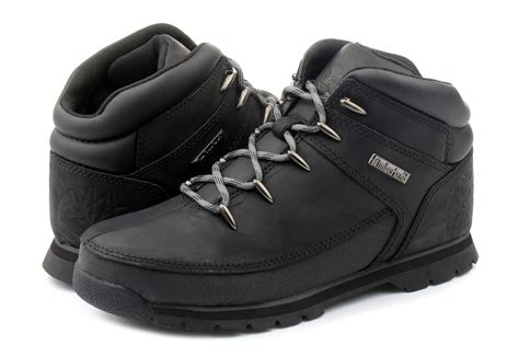 Timberland Boat Shoes Run Big by Timberland Boots Sprint 9790r Blk Shop
