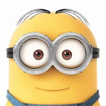 Minions Minion Despicable Iphone Imagens Smile Parede
