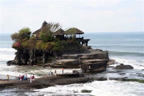 tempat wisata  bali terbaru unik  hits wajib