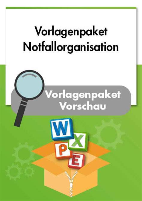 We did not find results for: Notfallplan Muster / Alarmplan Muster und Vorlage FMEA zur Umweltanalyse / Risikoabschätzung ...