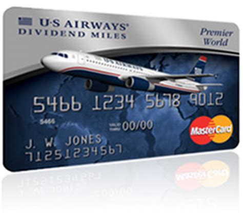 Us Airways Credit Card Review  Here's The Truth. Asset Management Software Features. General Dentist San Francisco. Example Of A Small Business The General Tree. Storage Units Huntington Beach. What Are Good Online Schools. Tree Removal Northern Virginia. Norton Malware Protection Free Gingival Graft. Digital Marketing Certificate