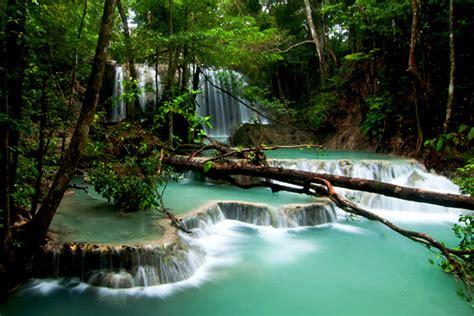 kintakun  pulau  indah  bulan madu  indonesia