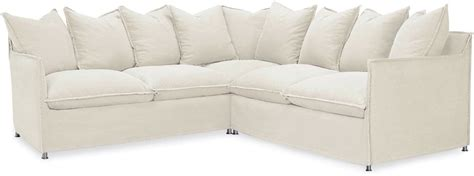 sunbrella sofa sunbrella dove sofa bernie phyl s furniture