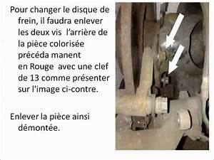 Plaquette De Frein Et Disque : remplacement des plaquettes et disques de freins replacing brake pads and discs youtube ~ Medecine-chirurgie-esthetiques.com Avis de Voitures