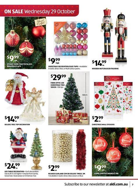aldi christmas decorations christmas lights card and decore