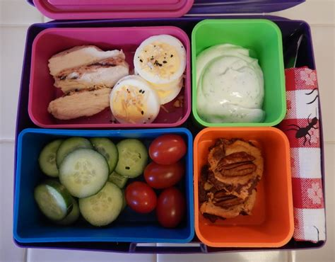 Theworldaccordingtoeggface Bento Box Lunches. Ideas For Backyard Vbs. Bathroom Country Decorating Ideas. Garden Ideas Australia. Living Room Ideas With Grey Sofa. Wall Niche Ideas. Remodeling Kitchen Ideas Budget. Costume Ideas Using Household Items. Table Decoration Ideas On A Budget