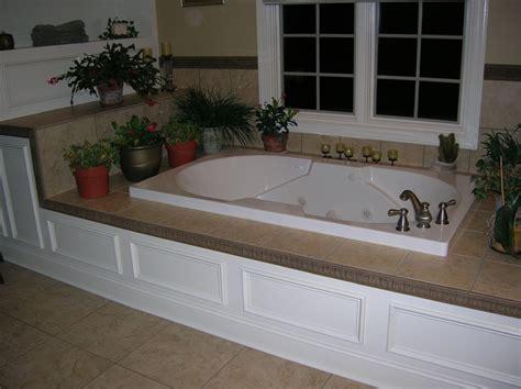 bathroom surround ideas bathtub tile tub surround tile bathtub shower bathroom
