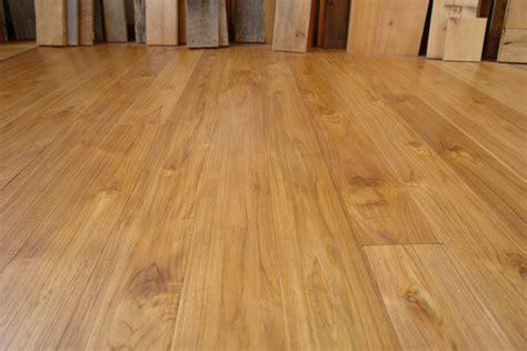 teak flooring teak arc wood timbers
