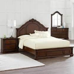 hartford bedroom furniture jcpenney for the home