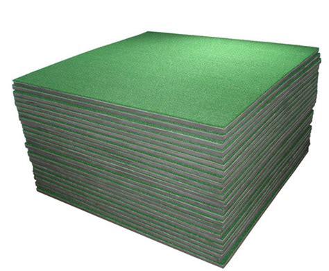 golf hitting mats china golf driving mat for golf hitting mat