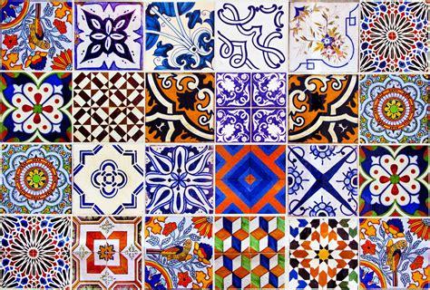 faience cuisine 10x10 les azulejos fierté architecturale de lisbonne unique