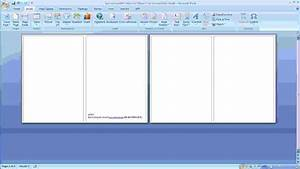 word birthday card templatehcwt step 2a open blank With word cannot open this document template