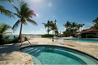 Island Fisher Shoot Beach Provident Suites Luxury
