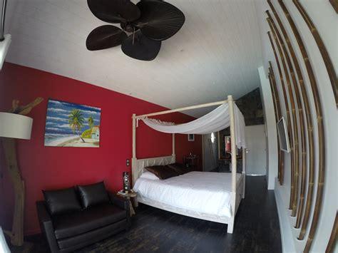 chambre d hote gujan mestras chambres d 39 hôtes villa bora bora chambres gujan mestras