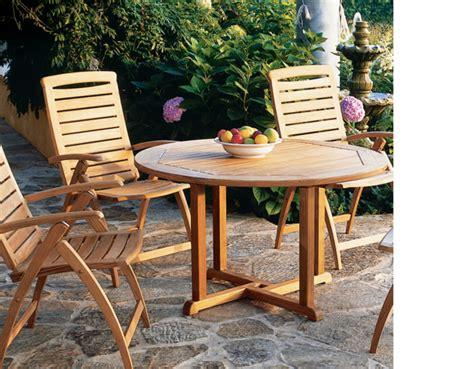 kingsley bate teak chairs free teak adirondack chairs